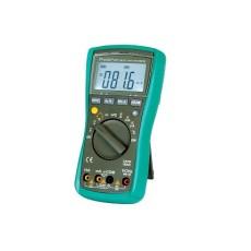 Multimetro Pro'skit MT-1217