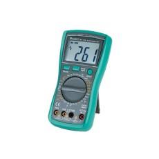 Multimetro Pro'skit MT-1270