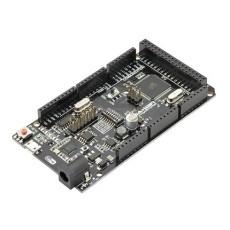 Scheda MEGA 2560 R3 + ESP8266 32Mb di memoria