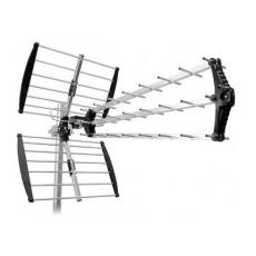 Antenna UHF EK LTE READY 28 elementi 21-60