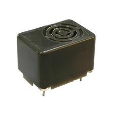 Buzzer elettronico da circuito stampato 24V