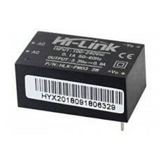 Alimentatore da circuito stampato Hi-Link HLK-PM03