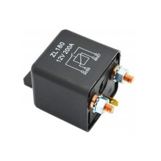 Relè per applicazioni automotive - 12V 200A