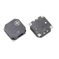 Buzzer piezoelettrico smd passivo 8,5x8,5mm 3-5V