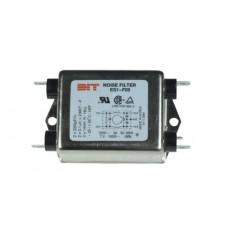 Filtro EMI/EMC antidisturbo - portata 5A