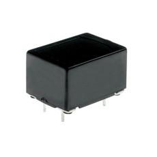 Buzzer elettronico da circuito stampato 3-8V