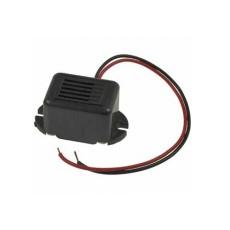 Buzzer elettronico 24V