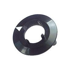 Disco con indice per manopole componibili diametro 15mm