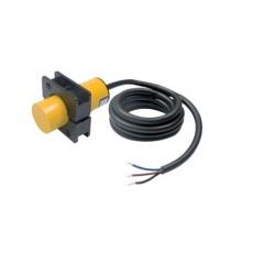 Sensore di prossimita' capacitativo - 90-250Vca - TS-10500
