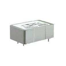 Filtro antidisturbo da circuito stampato - portata 2,5A