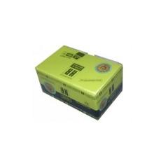 Trasformatore di riga HR7402