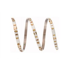 Striscia flessibile a led bianchi - 4,8W/m IP65 - strisce da 5cm/3led
