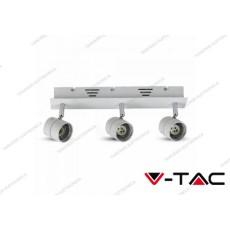 VT-3619