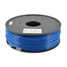Abs blu su bobina - 1 kg