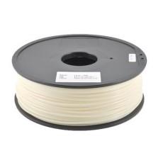 Abs neutro su bobina - 1 kg