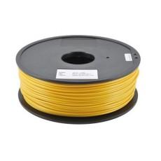 Abs oro su bobina - 1 kg