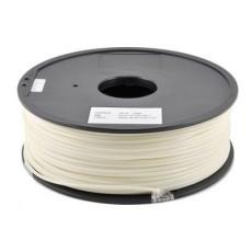 Abs luminescente su bobina - 1 kg