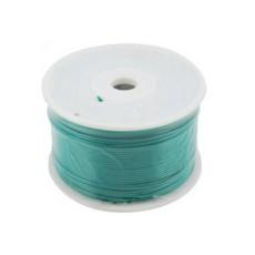 Abs verde su bobina - 2 kg