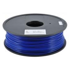 Pla blu su bobina - 1 kg