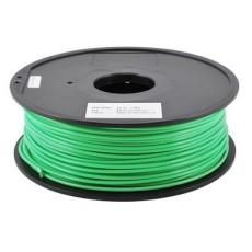 Pla verde nucleare su bobina - 1 kg