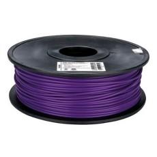 Pla viola su bobina - 1 kg