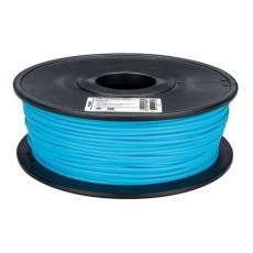 Pla azzurro su bobina - 1 kg