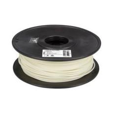 Pla luminescente - 1 kg