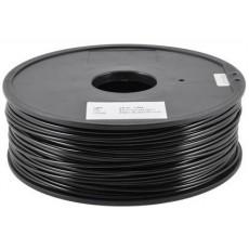 Pla nero su bobina - 1 kg
