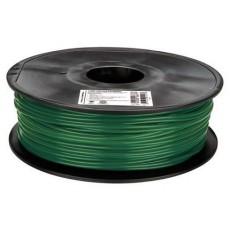 Pla verde su bobina - 1 kg