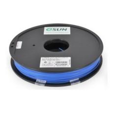 Pla cambia colore al variare della temperatura da blu a neutro su bobina - 1,75mm - 1/2 kg