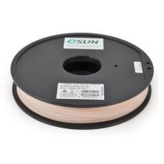 Pla cambia colore al variare della luce da neutro a porpora su bobina - 3mm - 1/2 kg