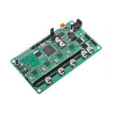 Controller con driver per stampante 3DRAG