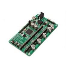 Controller per stampante 3DRAG