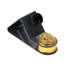 Portasaldatore ZD-10W
